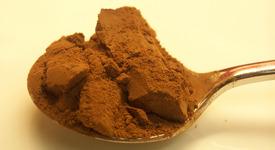 Какаовото масло - краят на стриите и сухата кожа