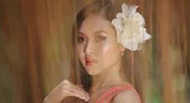Топ 6 китайски съвети за красота