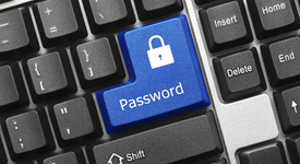В скоро време рисунка може да замени паролата за смартфоните