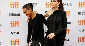 Мадокс Джоли-Пит ще учи в Южна Корея