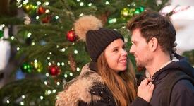 Седмичен любовен хороскоп 28 декември - 3 януари