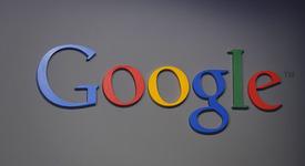 Потребителите ще могат да изискват от Google да не показва информация за тях
