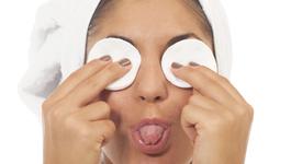 Най-често допусканите грешки при миенето на лице