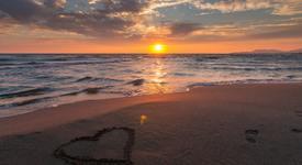 Седмичен любовен хороскоп 13 - 19 юли