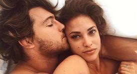 Какво представлява сексуалното привличане?