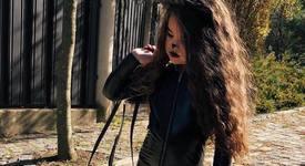 Хит или шит: Латекс и камшик за дъщерята на Николета Лозанова