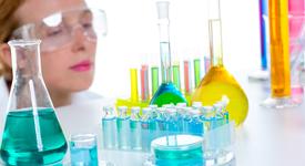 Какво ни показват резултатите от цитонамазката?