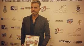 Филм на Ники Илиев обра наградите на италиански фестивал