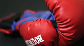 Можем ли да приложим съветите на големите боксьори в нашите тренировки?