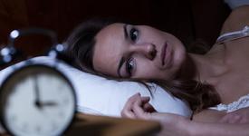 Храните, които могат да ти създадат проблеми със съня