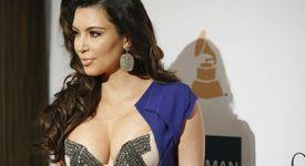 Ким Кардашян съди пластичен хирург