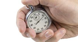 Как да се научиш да спазваш срокове