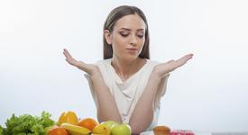 Навиците, които водят до натрупване на излишни мазнини