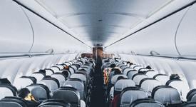 Секс в самолета: Признания от 6 знаменитости