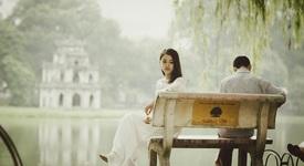 5 знака, че връзката ви е в застой