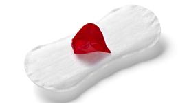 Защо имаш кървене между менструациите?