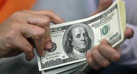 Тийнейджър спечели от лотария - осигури си по 1 000 долара седмично
