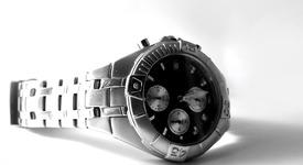 Използвате ли ръчен часовник или го мислите за отживелица?