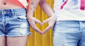 5 съвета за страхотна връзка