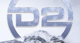 D2 започват новата година със зимно турне