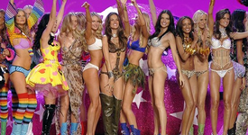 Кои са най-печелившите модели в света?