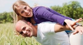 Няколко доказани начина да крепиш връзката си