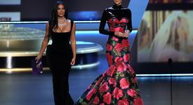 Хит или Шит: Латексовият костюм на Кендъл Дженър