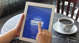 За какво трябва да внимаваш във Facebook?