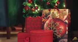 Какъв коледен подарък ще получат зодиите?