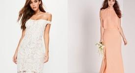 Топ 5 тенденции при роклите за абитуриентския бал