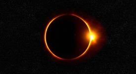 4 зодии, на които слънчевото затъмнение ще донесе щастие