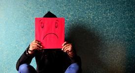 Какво е депресията за различните зодиакални знаци?