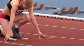 Практика или вроден талант - какво различава добрите от най-добрите?