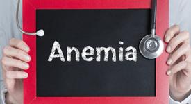 Какво води до появата на анемия и как да я излекуваме