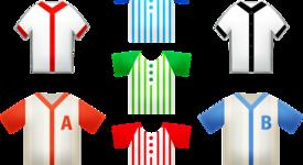 На мода: Ризи с яка