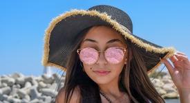 3 тенденции при слънчевите очила