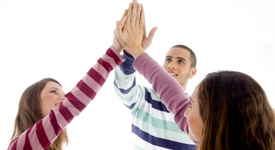 Как да се научим да разбираме приятелите си