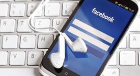 Какво представлява Facebook депресията и как да се предпазиш от нея