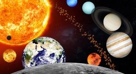 Ретрограден Меркурий - какво чака всяка зодия?