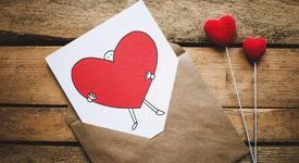 Седмичен любовен хороскоп 9 - 16 септември