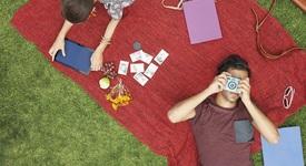 Office 365 ще се погрижи твоите училищни проекти да изглеждат блестящо