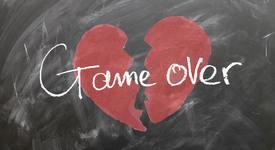 5 зодии, които бързо лекуват разбитото сърце
