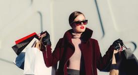 3 зодии, които обожават модата