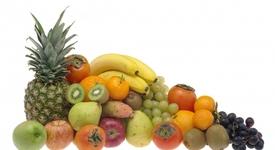 Полезни храни, от които отслабваш