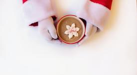 Пиенето на какао може да ви направи по-умни