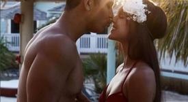 5 неща, които правят целувката специална