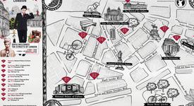 Фестивалът SOFIA WELCOMES THE STREETS OF LONDON скоро у нас