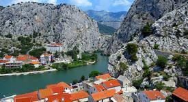 Безплатна почивка в Хърватска, ако познаете финала на Игра на тронове