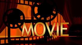 9 интресни филма, които да очакваш до края на годината