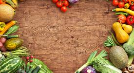 Здравословни и диетични храни, които да хапваш всеки ден